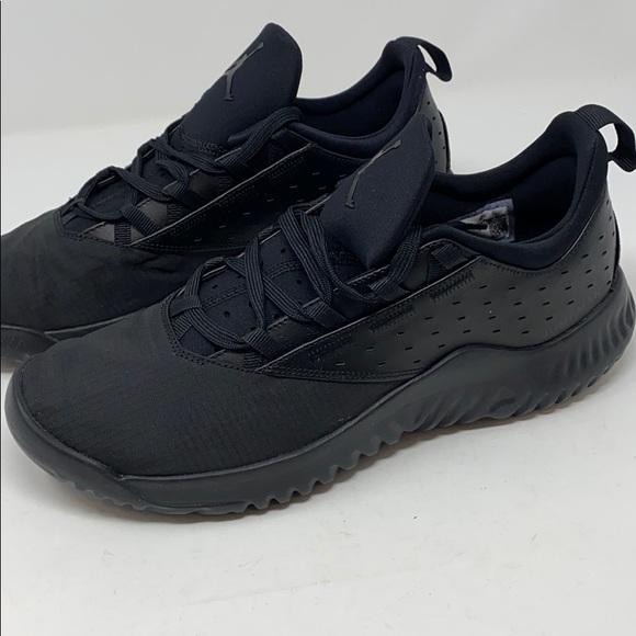 Jordan Shoes | Jordan Protolyte Black